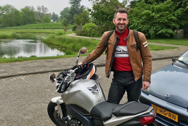 Andre_motorsykkel2