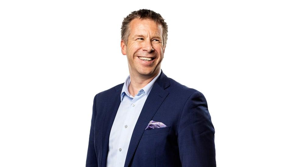 Jan Skjøy